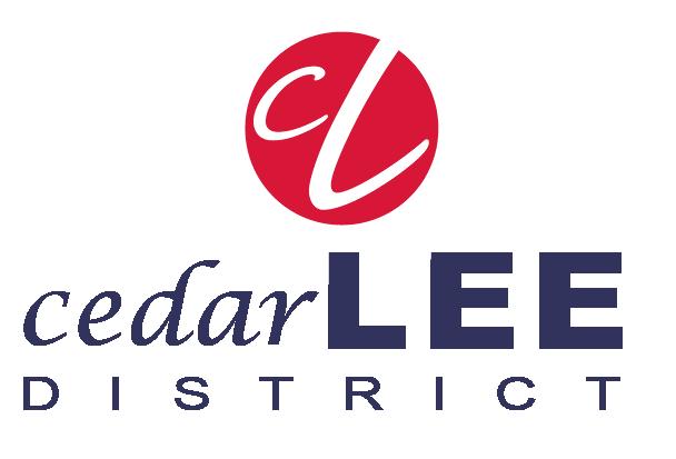 Cedar Lee SID