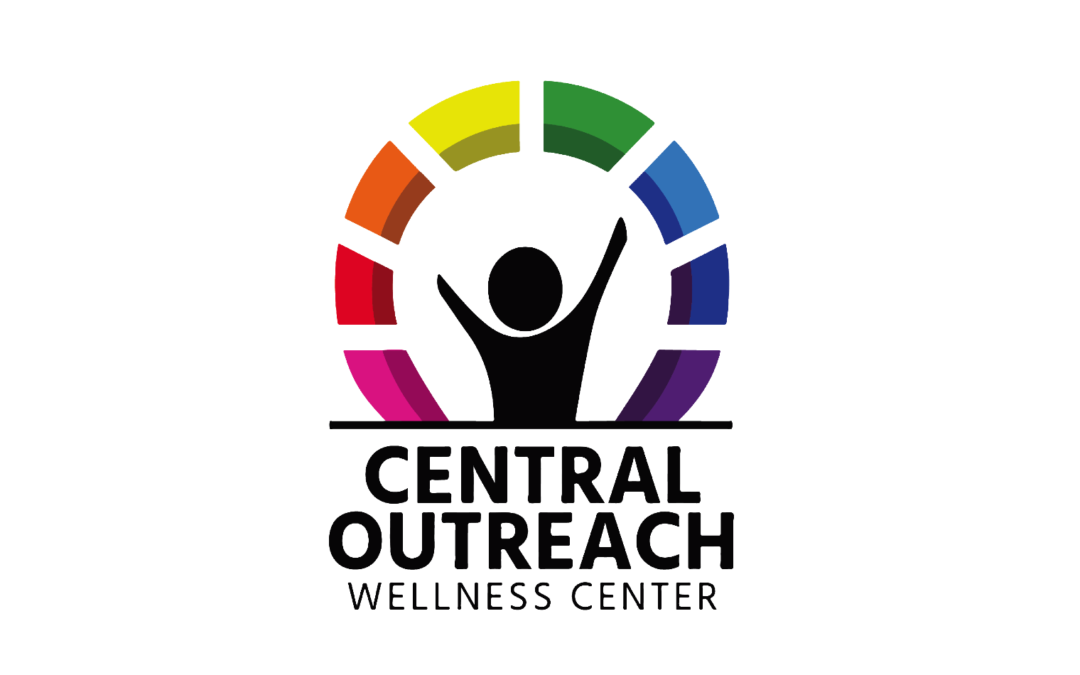 Central Outreach Wellness NOW OPEN on LEE!